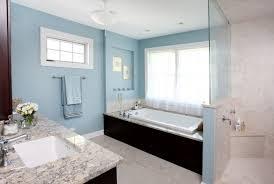 bathroom design under stairs idolza