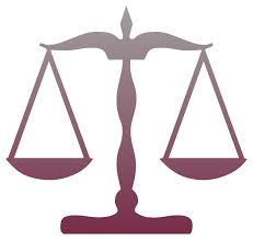 free illustration justice scale scales of justice free image