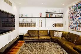 Comfortable Living Room Furniture Yellow Green Pink Cushion Pad Comfortable Living Room Furniture