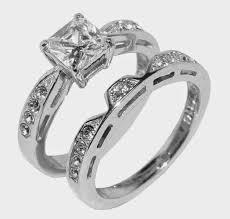 Unique Gadget by Unique Wedding Rings Best Images Collections Hd For Gadget Windows