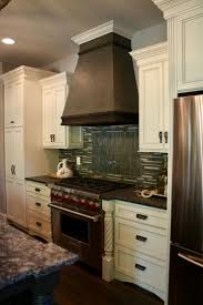 40 best kitchen sales of knoxville images on pinterest kitchen