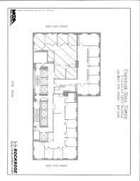 office tower floor plan carnegie hall floor plan apeo