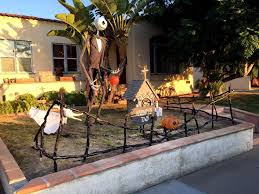 Halloween Home Decor Stores by 691 Best Haunted House Images On Pinterest Halloween Ideas
