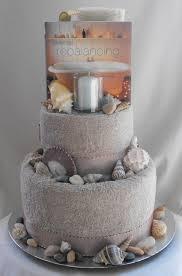 unique wedding gift baske lading