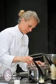 cours de cuisine avec cyril lignac agréable cours de cuisine avec cyril lignac 5 cuisine attitude by