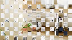 kitchen wall tiles for cream kitchens at home youtube