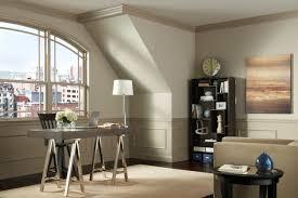 benj moore interior benjamin moore tranquility benjamin moore beige bm paint