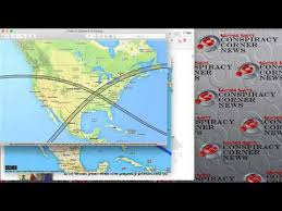 america map for eclipse navigation system solar eclipse meaning