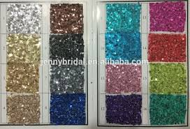 Glitter Window Curtains Sqn79 2 Glitter Backdrops Sequin Curtain View Sequin Curtain