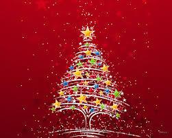 fondos de pantalla navidad fondo navidad widescreen 7 fondos de pantalla hd feliz navidad