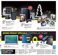 best buy black friday deals on laptops best buy black friday deals 2013 kindle fire tablet playstation