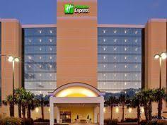 Comfort Suites Va Beach Holiday Inn North Beach Va Beach Va Pools Holiday Inn Hotel