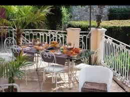 chambre d hote de charme rouen villa la gloriette gîte et chambres d hôtes de charme rouen en