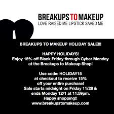 best black friday lipstick deals beauty with a twist black friday deals