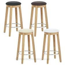 tabouret chaise de bar chaise de bar en bois bar en bois de palette tabouret chaise de