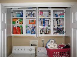 laundry room laundry closet organization inspirations laundry
