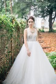 princess wedding dresses uk cheap tulle wedding dresses uk wedding dress tulle 2017 styles