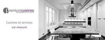 cuisiniste boulogne billancourt cuisiniste boulogne billancourt magasin de cuisine haut de avec