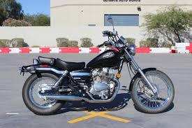 honda rebel 2014 honda rebel for sale in scottsdale az go az motorcycles
