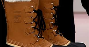ugg sale trackid sp 006 slip no more with stylish winter footwear cbs