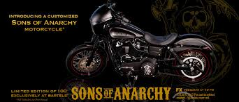 Sons Of Anarchy Meeting Table Season 6 Of Sons Of Anarchy