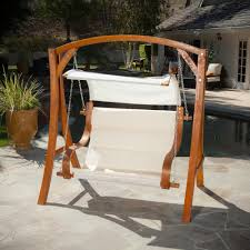 exceptionally stunning patio swing canopy patio u0026 outdoor patio