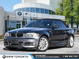 bmw search bmw toronto certified used bmw inventory search