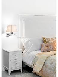 Bedroom Wall Light Fittings Original Design Hotel Wall Sconce Hotel Bedroom Wall Light Buy