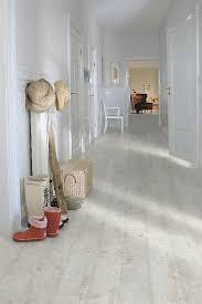 floormaster aqua loc laminate flooring meze