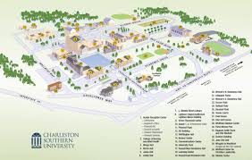 Michigan State Campus Map by 100 Ksu Map List Of Land Grant Universities Wikipedia Ksu