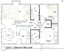 2 bedroom cabin plans 2 bedroom cottage plans bedroom at real estate