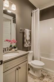 painting bathroom ideas marvelous bathroom wall paint ideas colors to a small for sherwin