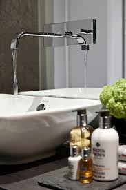 bathroom styling bibliafull com