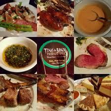 de brazil 109 photos 203 reviews steakhouses 150
