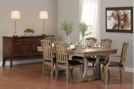 dining room furniture canal dover furniture