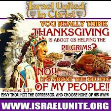 413 best iuic board www israelunite org images on