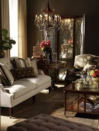 Best BROWN ROOM Images On Pinterest Architecture Home And - Gorgeous living rooms ideas and decor