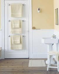 chair rail ideas for bathroom furniture ideas