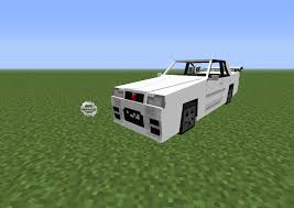 minecraft car pe 1 7 10 spino u0027s vehicles v4 1 flan u0027s mod minecraft mods