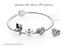 pandora s limited edition club charms mora pandora