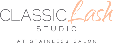 terms conditions u2014 classic lash studio