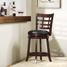 bar stool saddle seat bar stools white swivel bar stools 24 bar