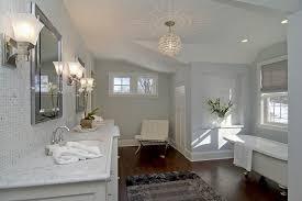 bathroom crystal light fixtures crystal light fixtures for bathroom luxury chrome bathroom vanity