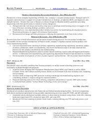 Mechanical Production Engineer Resume Industrial Engineering Resume Samples Resume Peppapp