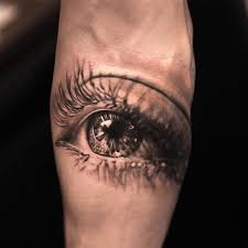 henderson black and grey realism tattoo pictures to pin on