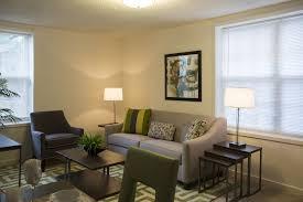 metro home decor apartment apartments near ballston metro arlington va home decor