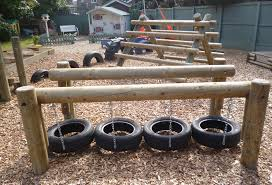 outdoor play areas inspiring outdoor play es backyard play areas