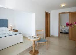 description d une chambre en anglais superbe description d une chambre en anglais 2 mitsis norida