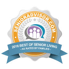 St Louis Mo Zip Code Map by Crestwood Senior Living Crestview Senior Living