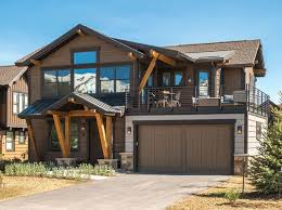 Tiny Houses For Sale In Colorado Breckenridge Real Estate Breckenridge Co Homes For Sale Zillow